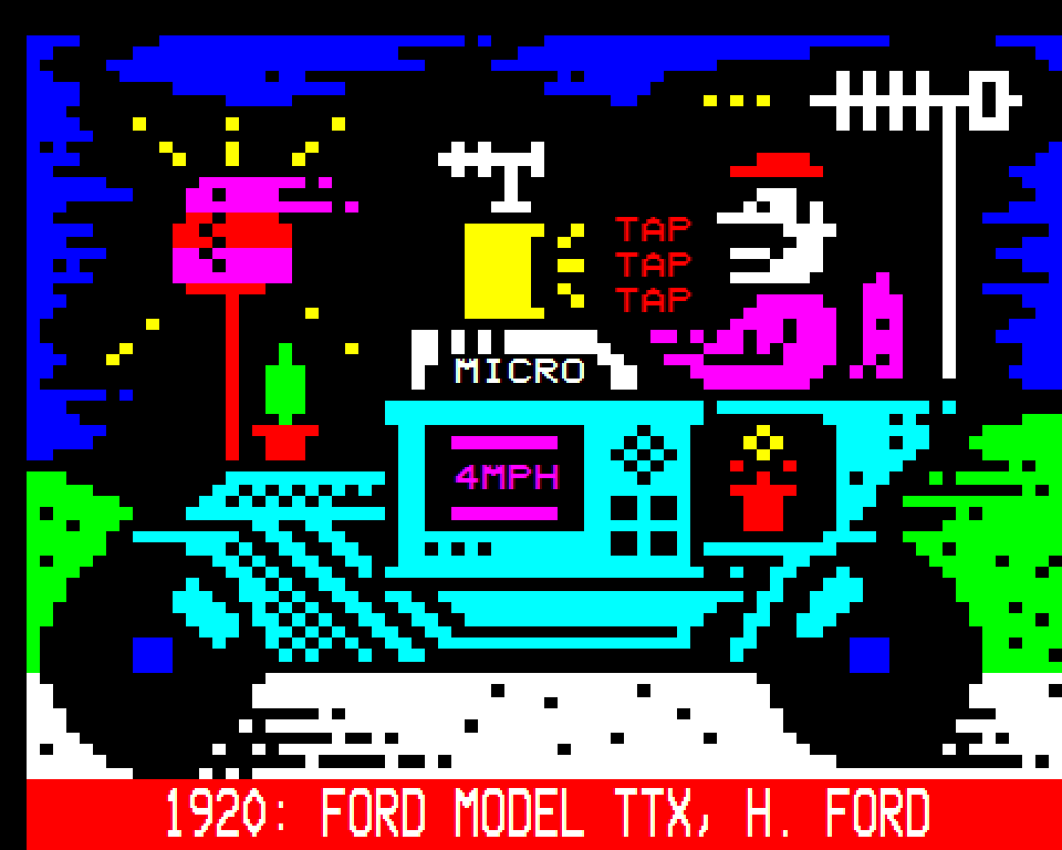 03_FORD_MODEL_TTX