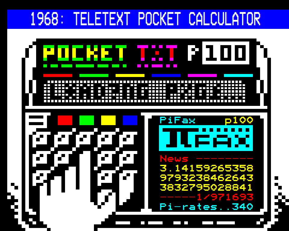05_TELETEXT_POCKET_CALC
