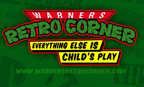 Warners_Turtles1