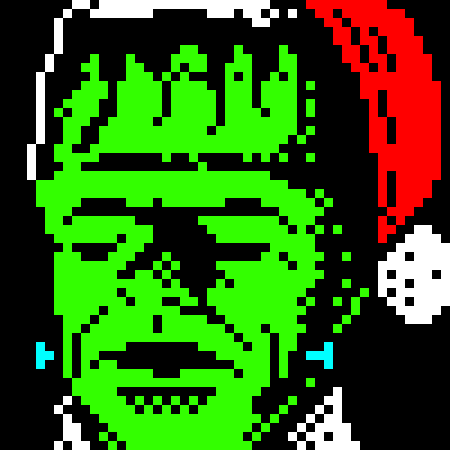 franken_santa