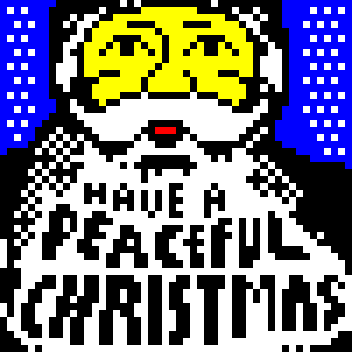 peaceful_santa