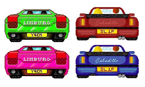 slipstream_racing_cars