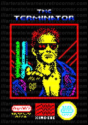 warners_boxart_terminator